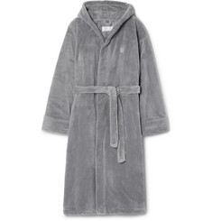 5fd5e14bd33e5 Robes & Dressing Gowns | Designer Menswear | MR PORTER