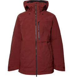 Burton [ak] GORE-TEX Helitack Hooded Ski Jacket