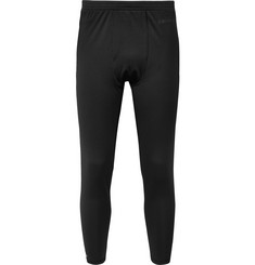 Burton Polartec Power Grid Ski Base Layer Tights