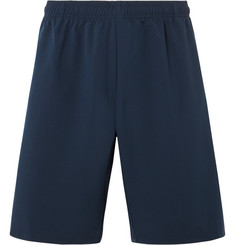 Adidas Sport 4KRFT Elevate Climalite Shorts