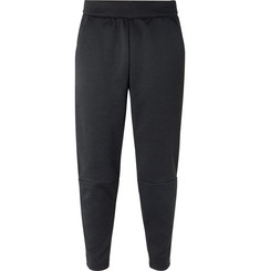 Adidas Sport Z.N.E Tapered Climalite Sweatpants