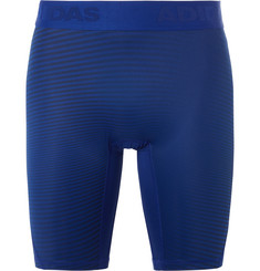 Adidas Sport Alphaskin Climacool Tights