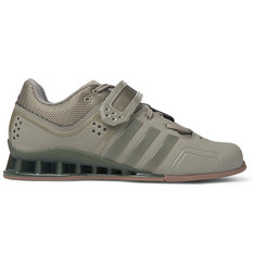 Adidas Sport - AdiPower Weightlifting Sneakers