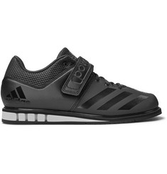 Adidas Sport - Powerlift.3.1 Weightlifting Sneakers