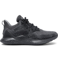 Adidas Sport Alphabounce Beyond FORGEDMESH Sneakers