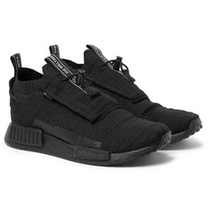 adidas Originals - NMD_TS1 GTX Primeknit Slip-On Sneakers
