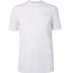 Under Armour - Threadborne Jersey T-Shirt