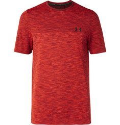 Under Armour - Vanish Space-Dyed HeatGear T-Shirt