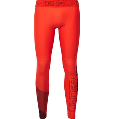 Under Armour Vanish HeatGear Compression Tights