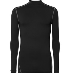 Under Armour ColdGear Compression Top