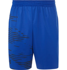 Under Armour MK1 HeatGear Shorts