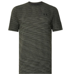 Under Armour Vanish Seamless Mélange T-Shirt