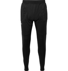 Under Armour Tapered ColdGear Reactor Windstopper Sweatpants