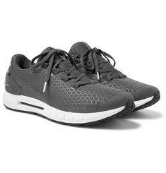 Under Armour HOVR CG Reactor NC Running Sneakers