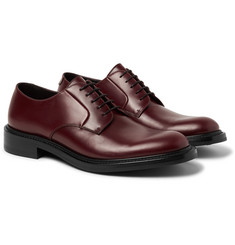 O'Keeffe - Felix Polished-Leather Brogues