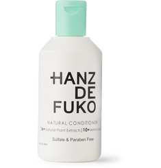 Hanz De Fuko Natural Conditioner, 237ml