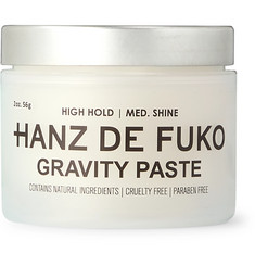 Hanz De Fuko Gravity Paste, 56g