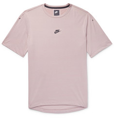 Nike Tech Pack Jersey T-Shirt