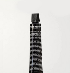 Grown Alchemist Watermelon & Vanilla Lip Balm, 12ml
