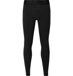 Nike Training - Pro Dri-FIT Tights