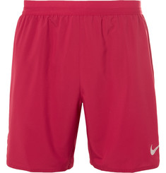 Nike Running - Distance Dri-FIT Shorts