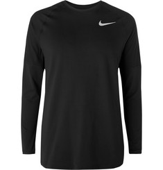 Nike Running Element Dri-FIT T-Shirt