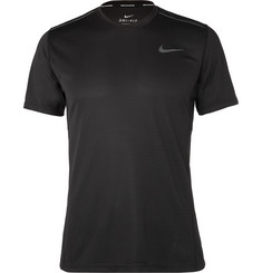 Nike Running - Miler Printed Dri-FIT T-Shirt