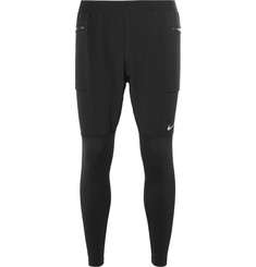Nike Running - Dri-FIT Utility Tights