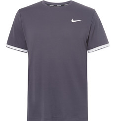 Nike Tennis - NikeCourt Dri-FIT Tennis T-Shirt