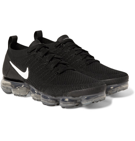 Air Vapormax Flyknit 2 Sneakers by Nike