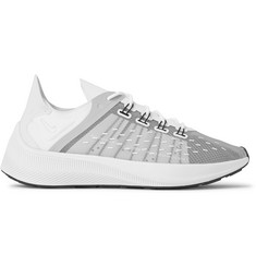 Nike Future Fast Racer EXP-X14 Sneakers