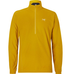 Arc'teryx - Delta LT Polartec Fleece Base Layer