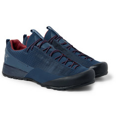 Arc'teryx - Konseal FL Rubber Hiking Shoes