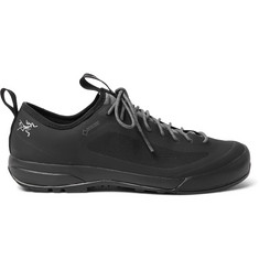 Arc'teryx Acrux SL GTX Approach GORE-TEX Hiking Shoes