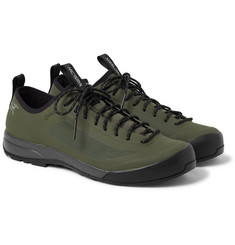 Arc'teryx - Acrux SL Approach GORE-TEX Hiking Sneakers