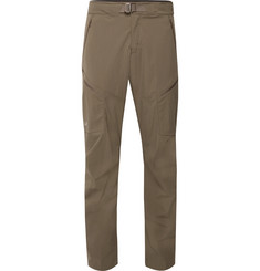 Arc'teryx - Palisade TerraTex Trousers
