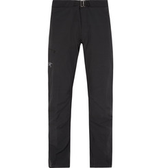Arc'teryx - Gamma LT Fortius Stretch-Shell Trousers