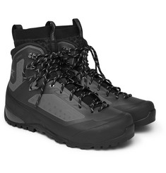 Arc'teryx - Bora GORE-TEX Hiking Boots