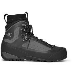 Arc'teryx Bora GORE-TEX Hiking Boots