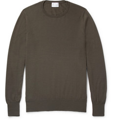 Kingsman - Cashmere Sweater
