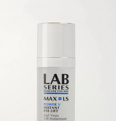 Lab Series - Max LS Power V Lifting Eye Lift, 15ml