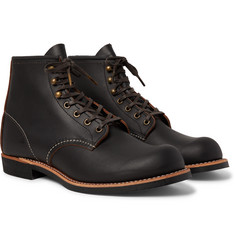 Red Wing Shoes - 3345 Blacksmith Leather Boots