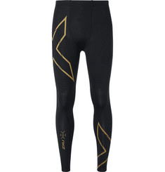 2XU - MCS Compression Tights