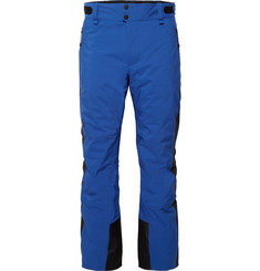 Peak Performance Hipe Core+ Ski Trousers