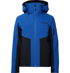 Peak Performance - Hipe Core+ Hooded Ski Jacket