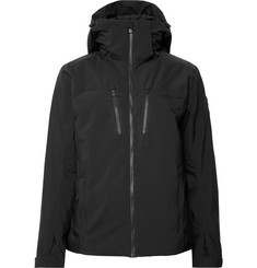 Peak Performance - Lanzo Hooded Padded Ski Jacket