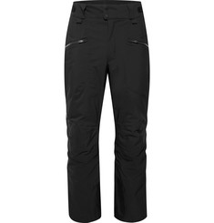 Peak Performance Scoot Hipe Core+ Ski Trousers