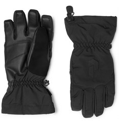 Peak Performance Everett GORE-TEX Gloves