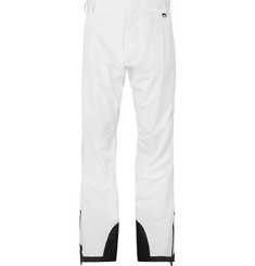 Moncler Grenoble Panelled GORE TEX Ski Trousers