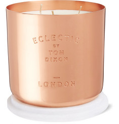 Tom Dixon London Scented Candle, 540g